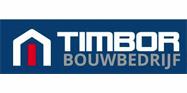 Timbor bouwbedrijf