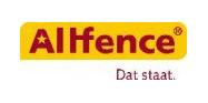 Allfence