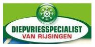 Diepvriesspecialist van Rijssingen