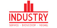 Industry Bioscoop