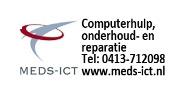 Meds-ICT