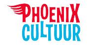 Phoenixcultuur