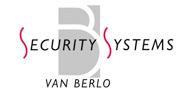 Security Systems van Berlo
