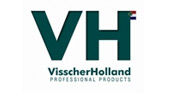 Visscher Holland