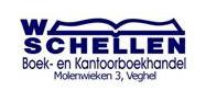 W-Schellen